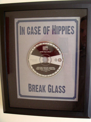 In_case_of_hippies