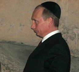 Jewish_putin