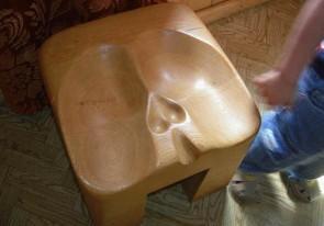 Man_chair