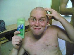 Wash_and_go
