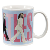 Beatles_mugs