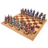 Civil_war_chess