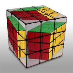 Rubik_4x4