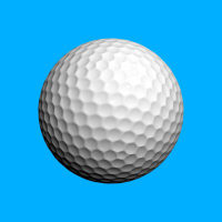Golf_ball_art