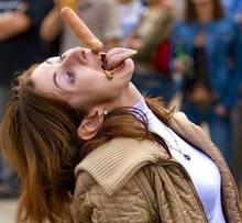 Hot_dog_eating