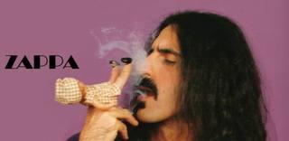 Zappa_smoke