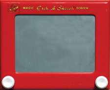 Etchasketch_board
