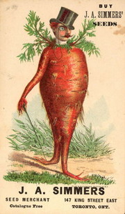 Pickled_carrots
