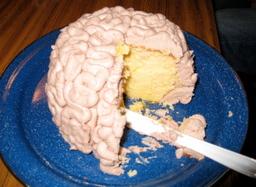 Brain_cake