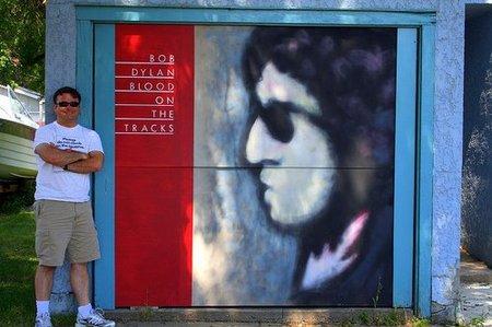 Dylan_garage_door