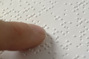 Braille_project