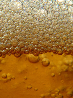 Beer_froth