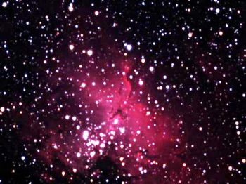 Eagle_nebula_2