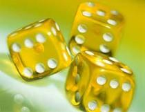 Yellow_dice