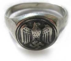Nazi_ring