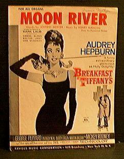 Moon_river_mancini
