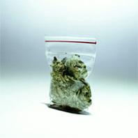 Marijuana_bag
