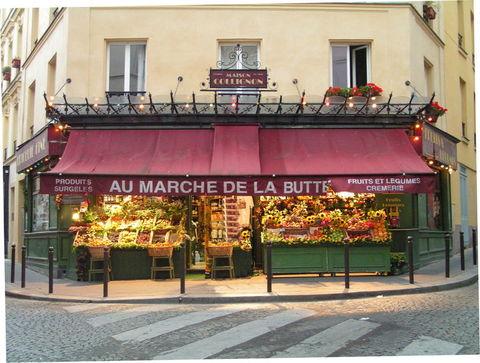 Au_marche_de_la_butte_2