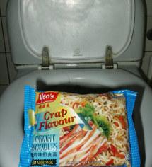 Crab_flavor