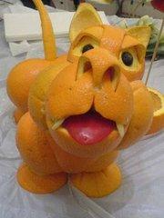 Orange_art