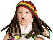 Baby_rasta