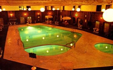 Home_pools
