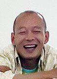 Yue_minjun