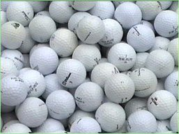 Golf_balls_school_buses