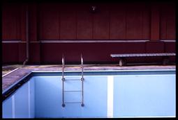 Abandoned_pool