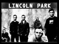 Lincoln_park