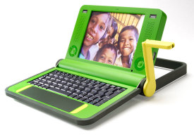 Laptop_crank