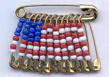 Usa_flag_pin