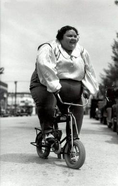 Maternity_bike