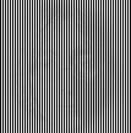 John_lennon_illusion