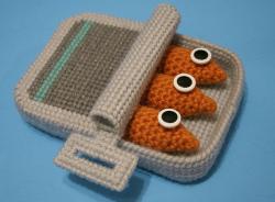 Sushi_knit