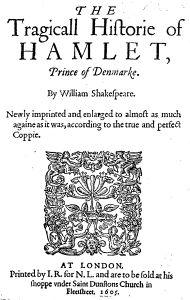 Hamlet_1605
