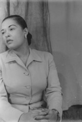Billie_holiday_lady