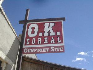 Ok_corral_ok