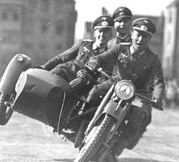Nazi_bikers