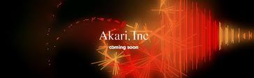 Akari_coming_soon
