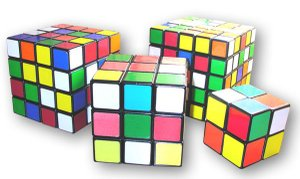Cube_solution