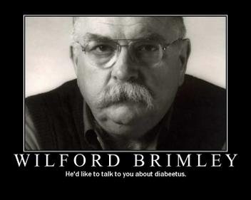 Wilford_brimley_want