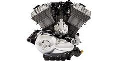 Harley_engine