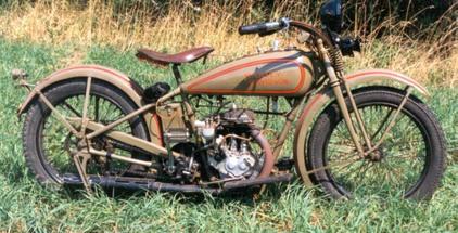 Old_harley_bike_models