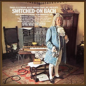 Switched_on_bach