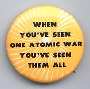 One_atomic_war