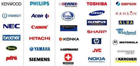 Global_brand
