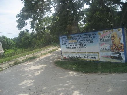 Billboard_marquez