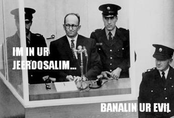 Eichmann_jerusalem