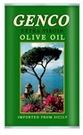 Genco_olive_oil